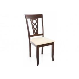 Стул деревянный brs-3160