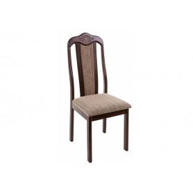 Стул деревянный brs-3986