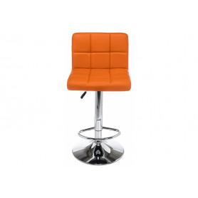 Барный стул brs-2512
