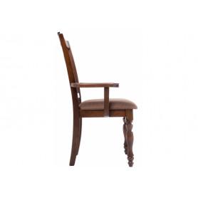 Кресло brs-23576