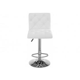 Барный стул brs-2832